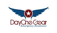dayonegear.com store logo