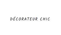 decorateurchic.com store logo