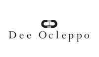 deeocleppo.com store logo