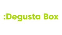 degustabox.com store logo