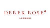 derek-rose.com store logo