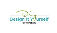 designityourselfgiftbaskets.com store logo