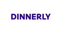 dinnerly.com store logo