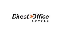 directofficesupply.com store logo