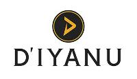 diyanu.com store logo