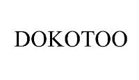 dokotoo.com store logo