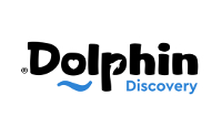 dolphindiscovery.com store logo