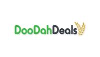 doodahdeals.com store logo