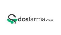 dosfarma.com store logo