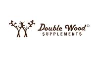 doublewoodsupplements.com store logo