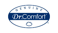 drcomfort.com store logo