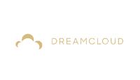 dreamcloudsleep.com store logo