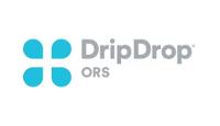 dripdrop.com store logo