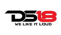 ds18.com store logo