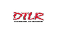dtlr.com store logo