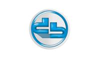 dustybrush.us store logo