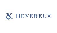 dvrxthreads.com store logo
