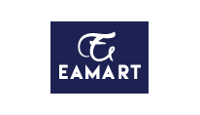 eamart.com store logo