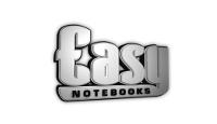 easynotebooks.de store logo