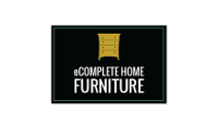 ecompletehomefurniture.com store logo
