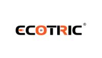 ecotric.com store logo