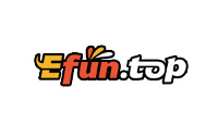 efun.top store logo