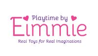 eimmie.com store logo