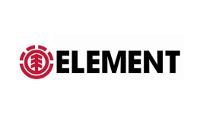 elementbrand.com store logo