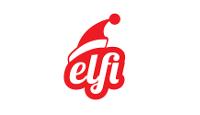 elfisanta.com store logo