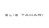 elietahari.com store logo