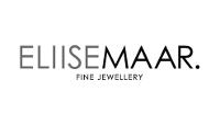 eliisemaar.com store logo