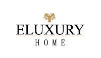 eluxuryhome.com.au store logo
