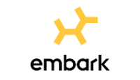 embarkvet.com store logo