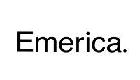 emerica.com store logo