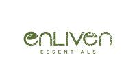 enlivenessentials.com store logo