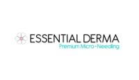 essentialderma.com store logo