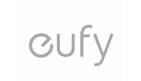 eufylife.com store logo