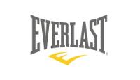 everlast.com store logo