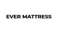 evermattress.com store logo
