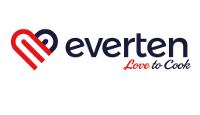 everten.com.au store logo