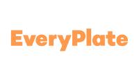 everyplate.com store logo