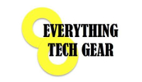 everythingtechgear.com store logo