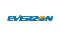 everzon.com store logo
