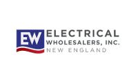 ew-ne.com store logo