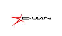 ewinracing.com store logo
