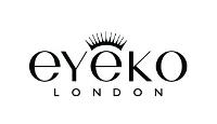 eyeko.com store logo