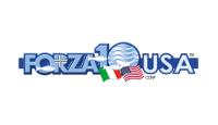 f10usashop.com store logo