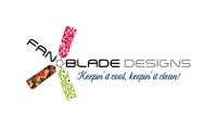fanbladedesigns.com store logo