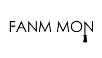 fanmmon.com store logo