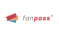 fanpass.co.uk store logo